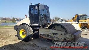 Used Ingersoll Rand Sd