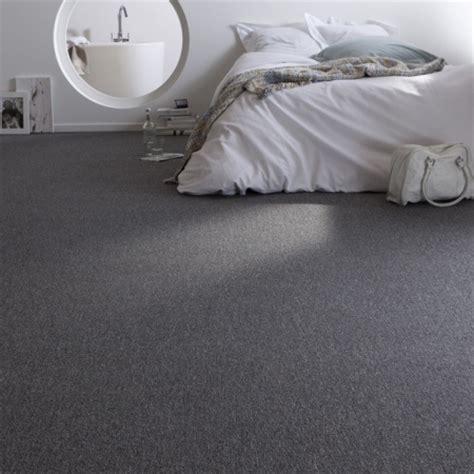 tapis castorama le meilleur prix