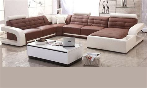 Sofa Set Designs Catalogue by Modern Living Room Sofa Sets Designs Ideas Furniture