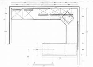 Herd In Der Ecke : k che geplant bitte um meinungen k chenausstattung ~ Markanthonyermac.com Haus und Dekorationen