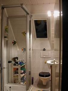 Dusche In Der Schräge : kleines badezimmer haus umbauen ~ Bigdaddyawards.com Haus und Dekorationen