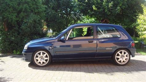 siege clio williams forum clio williams 16s afficher le sujet