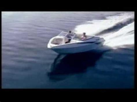 Larson Boats Youtube by Larson Boat Promo Youtube