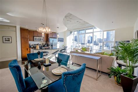 Short Term Lease Apartments In New York City