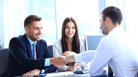 Recrutement Bureau D Ude Flexsource Solutions Gt Recruitment Agency And