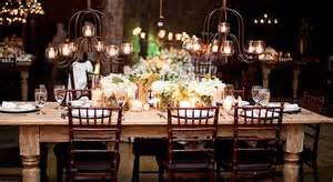 150 sunset wedding ceremony reception venue wedding rehearsal dinner location el - Wedding Venues El Paso Tx