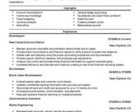winway resume deluxe free worksheet printables site