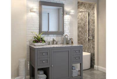stock vanity cabinets  maryland  stock vanity