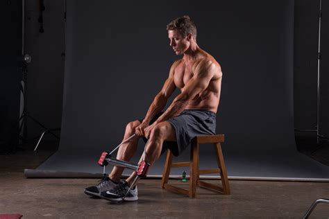 Cross Training Home Gym Workouts Made Easy - Bullworker ...