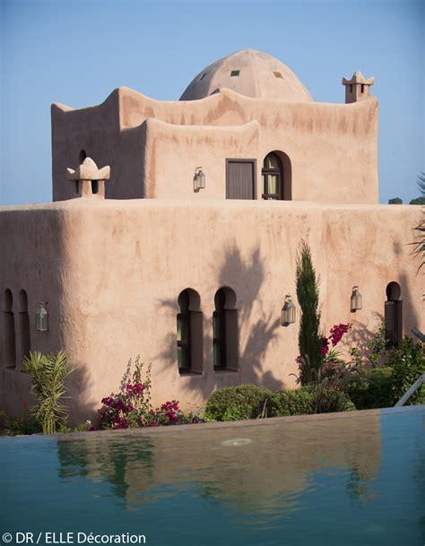 cuisine schmidt recrutement decoration cuisine au maroc