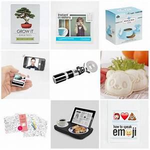 Idée Cadeau Moins De 5 Euros : cadeau noel 3 euros id es cadeaux ~ Melissatoandfro.com Idées de Décoration