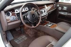 Rolls Royce Preis : rolls royce ghost ewb ~ Kayakingforconservation.com Haus und Dekorationen