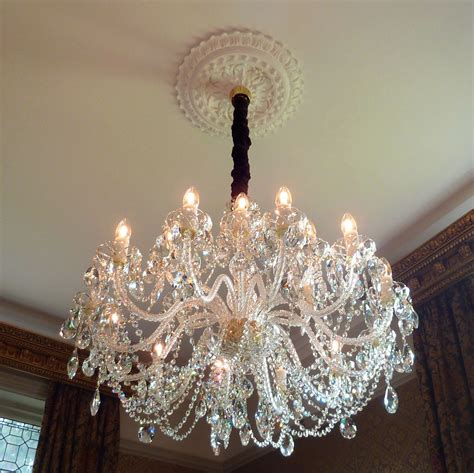classical chandeliers large classical chandelier the emporium