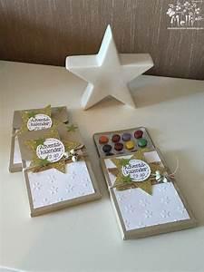 Adventskalender To Go Basteln : stampin up adventskalender to go weihnachten 2 kopie boxen geschenkverpackung xmas ~ Orissabook.com Haus und Dekorationen