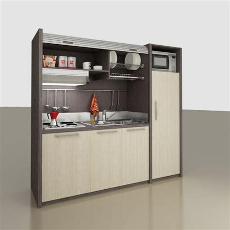 rangement placard cuisine ikea cuisine pour studio comment l 39 aménager