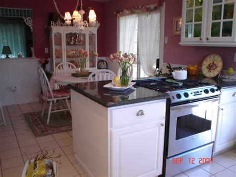 kitchen designs by decor 301 moved permanently 4649