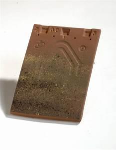 Tuile Plate Terre Cuite : edilians tuile terre cuite plate 20x30 huguenot quercy ~ Melissatoandfro.com Idées de Décoration