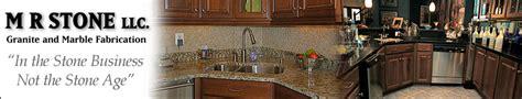granite countertops maryland granite tile marble
