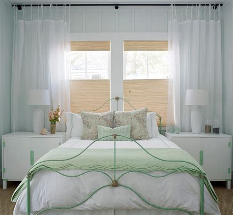 black curtains bedroom sheer curtains ideas pictures design inspiration