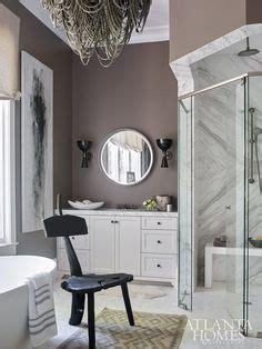 mauve bathroom images mauve bathroom bathroom