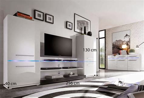 awesome decoration television murale ideas lalawgroup us