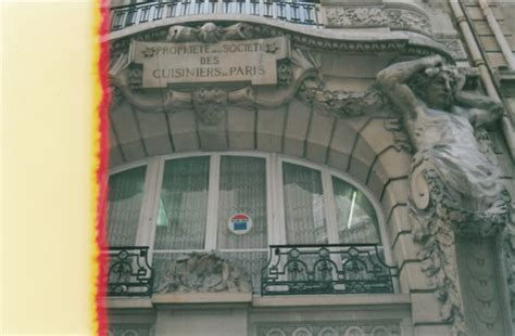 chambre syndical de la couture who cares if sux ecole de la chambre syndicale de la