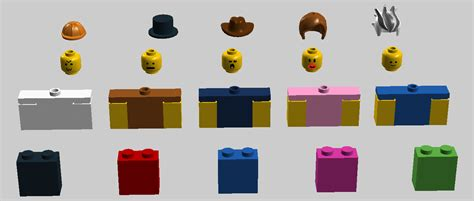 image robloxpng roblox wikia