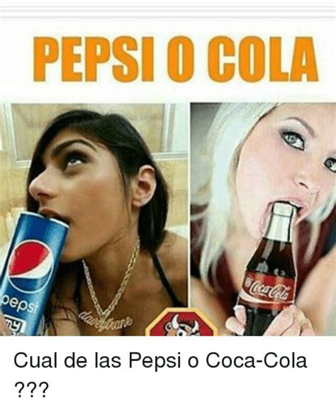 Memes Coca Cola - 25 best memes about pepsi cola pepsi cola memes