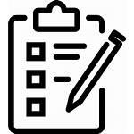 Meeting Minutes Icon Clipart Meet Management Transparent