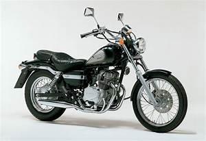 Kymco Zing 125 Fiche Technique : honda ca 125 rebel 2002 agora moto ~ Medecine-chirurgie-esthetiques.com Avis de Voitures