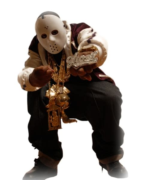 Ghostface Works With Action Bronson, Gets Sued