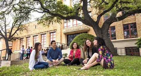 School Of Social Work  The University Of Texas At Austin. Server 2008 Requirements Screen Scraping Java. Houston Property Manager Insurance Rate Quote. Register Company In Delaware. Etiquette Classes Online Fha Mortgage Brokers. University At Buffalo Medical School. Internet Real Estate Marketing. Document Management Service Bi As A Service. Legal Malpractice Insurance Dish Tv Helpline