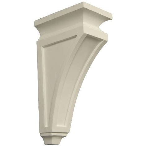 kitchen cabinets unfinished moulding quot shaker quot corbel rona kitchens i like 3278