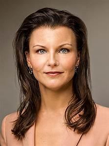 Jana Schimke - Wikipedia  Jana