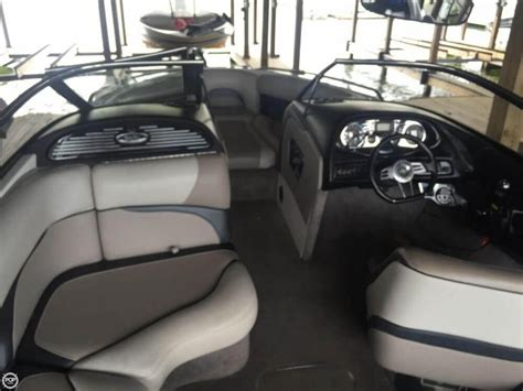 Boats For Sale In Mineral Va by 2006 Malibu 24 Power Boat For Sale In Mineral Va