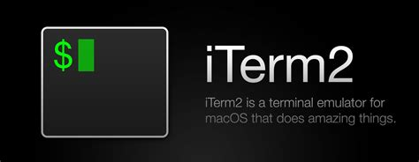 iterm2 color schemes iterm2 zsh with powerlevel9k power up your terminal s