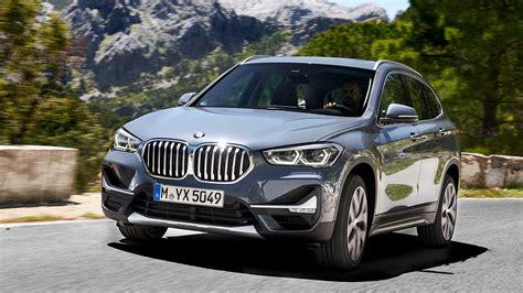 The new bmw x1 has come to set standards. BMW X1 2020 SUV, importanti miglioramenti alla carrozzeria ...