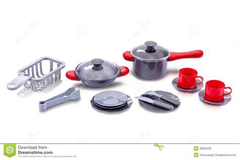 jouets cuisine 11 pcs ensemble enfants pretendu jouer ustensile de