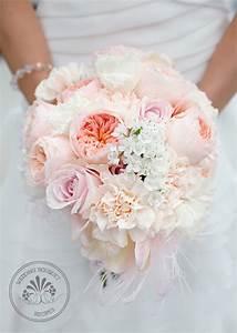 Wedding Flowers Inspiration 39Juliet39 David Austin Roses