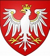 Elisabeth of Greater Poland, Duchess of Bohemia - Wikipedia