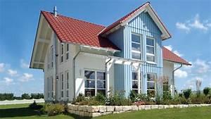 Fertighaus Weiss Oberrot : fertighaus weiss musterhaus vision oberrot ~ Frokenaadalensverden.com Haus und Dekorationen