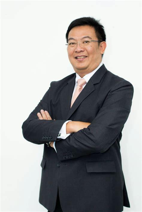 'ATP30' จับมือพันธมิตร เชลล์ (ประเทศไทย) - businesslineandlife.co.th