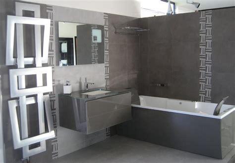 frais carrelage salle de bain avec showroom salle de bain 74 sur carrelage au sol de salle de