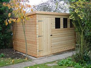free easy small woodworking plans buy shed plans online With cheap dog sheds