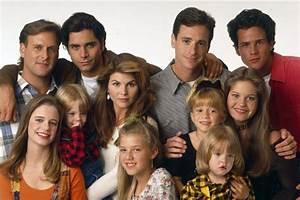 Full House Zwillinge : 39 full house 39 reboot gets 13 episode series order at netflix video ~ Orissabook.com Haus und Dekorationen