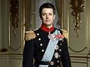 Federico de Dinamarca cumple 50 años entre rumores de una ...