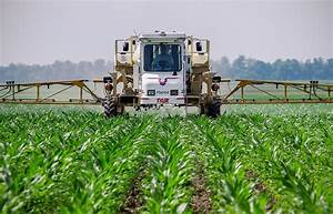 What Do We Really Know About Roundup Weed Killer?