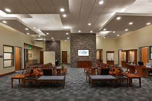 HD wallpapers interior design spokane wa