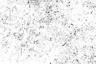 Concrete Texture Distressed Floor Rough Grain Subtle