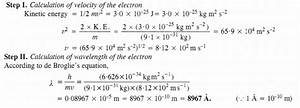 Ncert Class 11 Chemistry Chapter 2 Structure Of The Atom